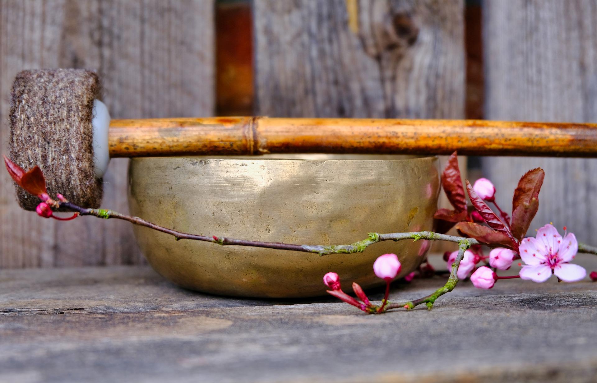 singing-bowl-4892202_1920